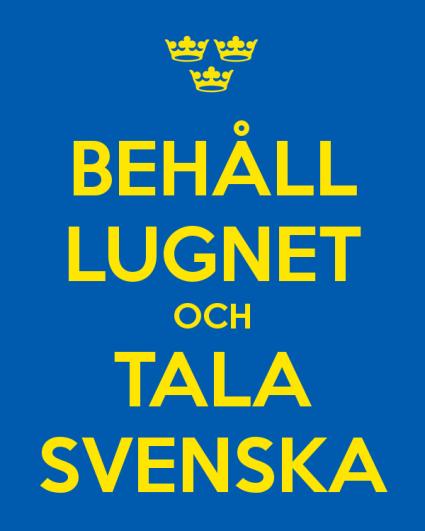 behall-lugnet-och-tala-svenska