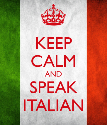keep-calm-and-speak-italian-7