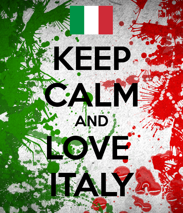 keep-calm-and-love-italy-271.jpg